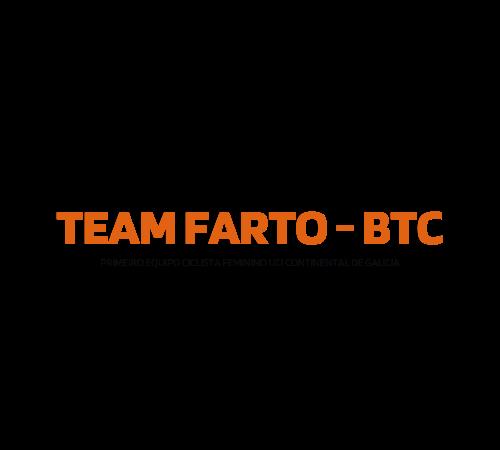 Team Farto-BTC