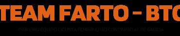4/1/21 Team Farto – BTC, el equipo UCI femenino gallego que quiere ser el cambio
