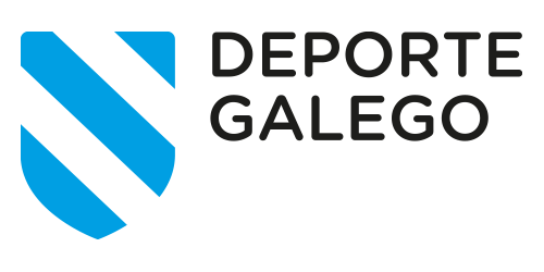 Deporte Gallego