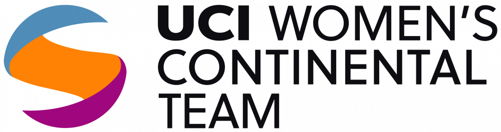 UCI Women's Continental Team