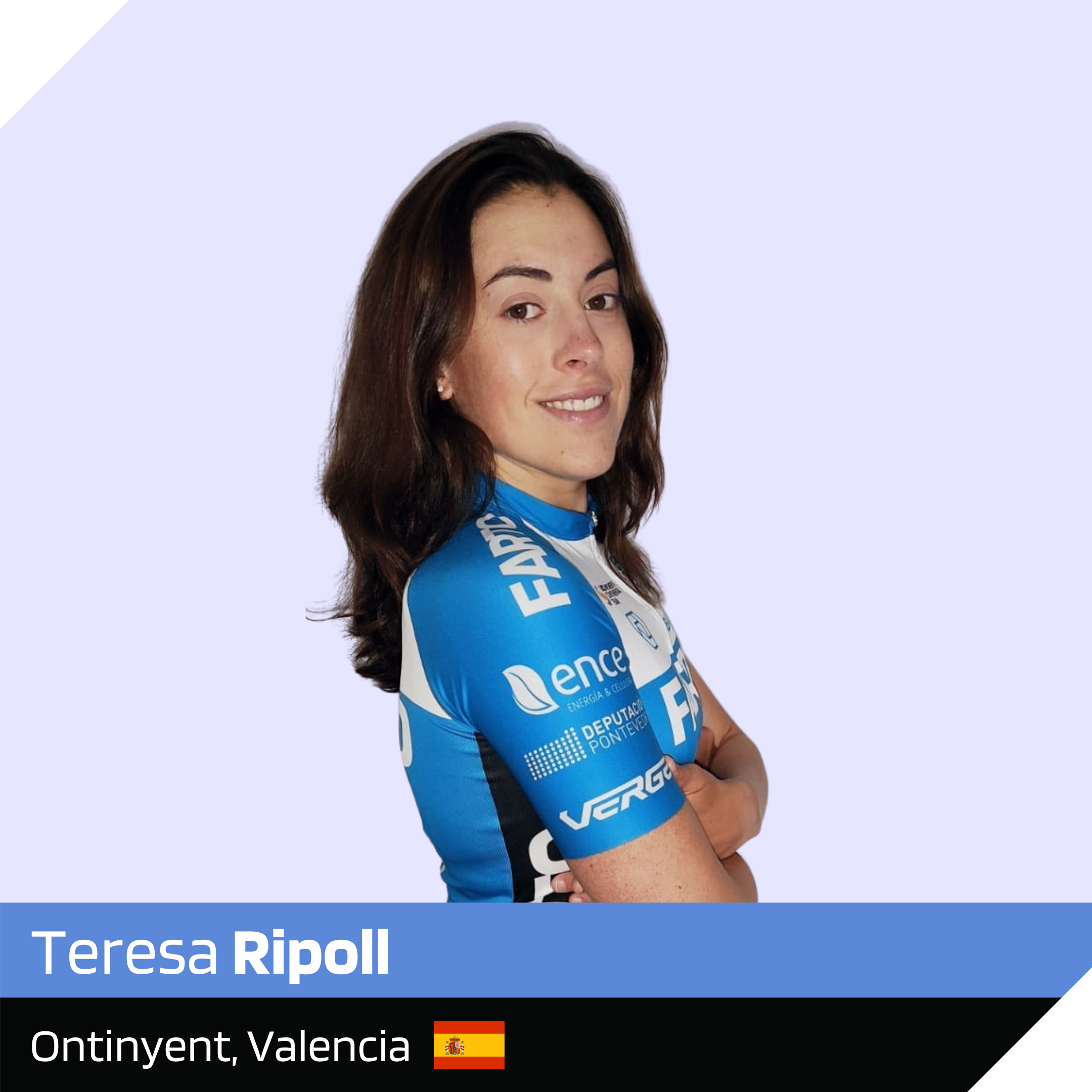 Tere Ripoll