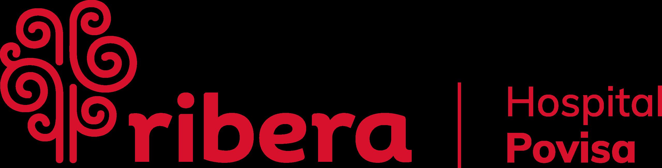 Hospital Ribera Povisa